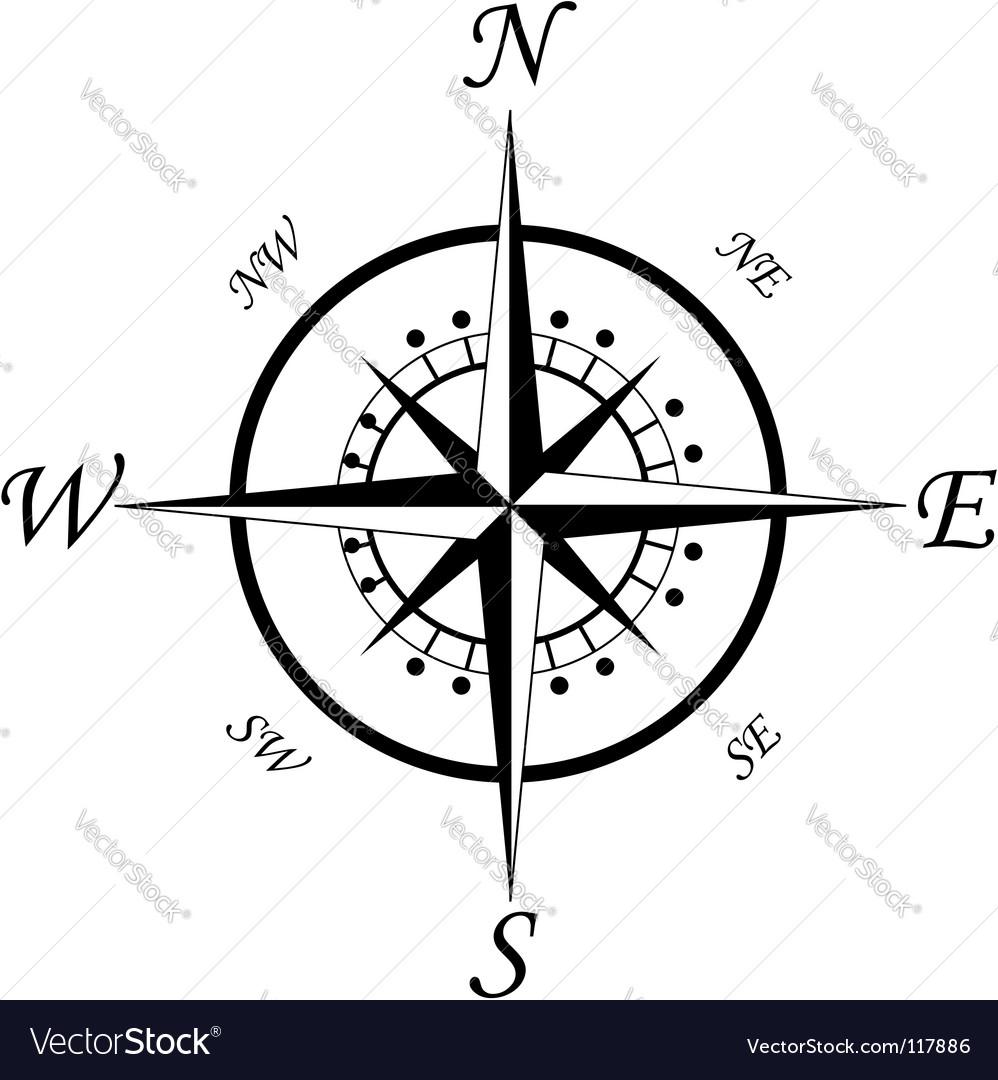 Compass Graphic Design