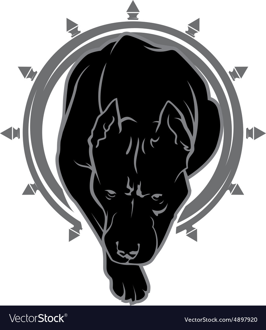 pitbull logo www pixshark com images galleries with a pitbull logos design free pitbull logo for chrysler 300
