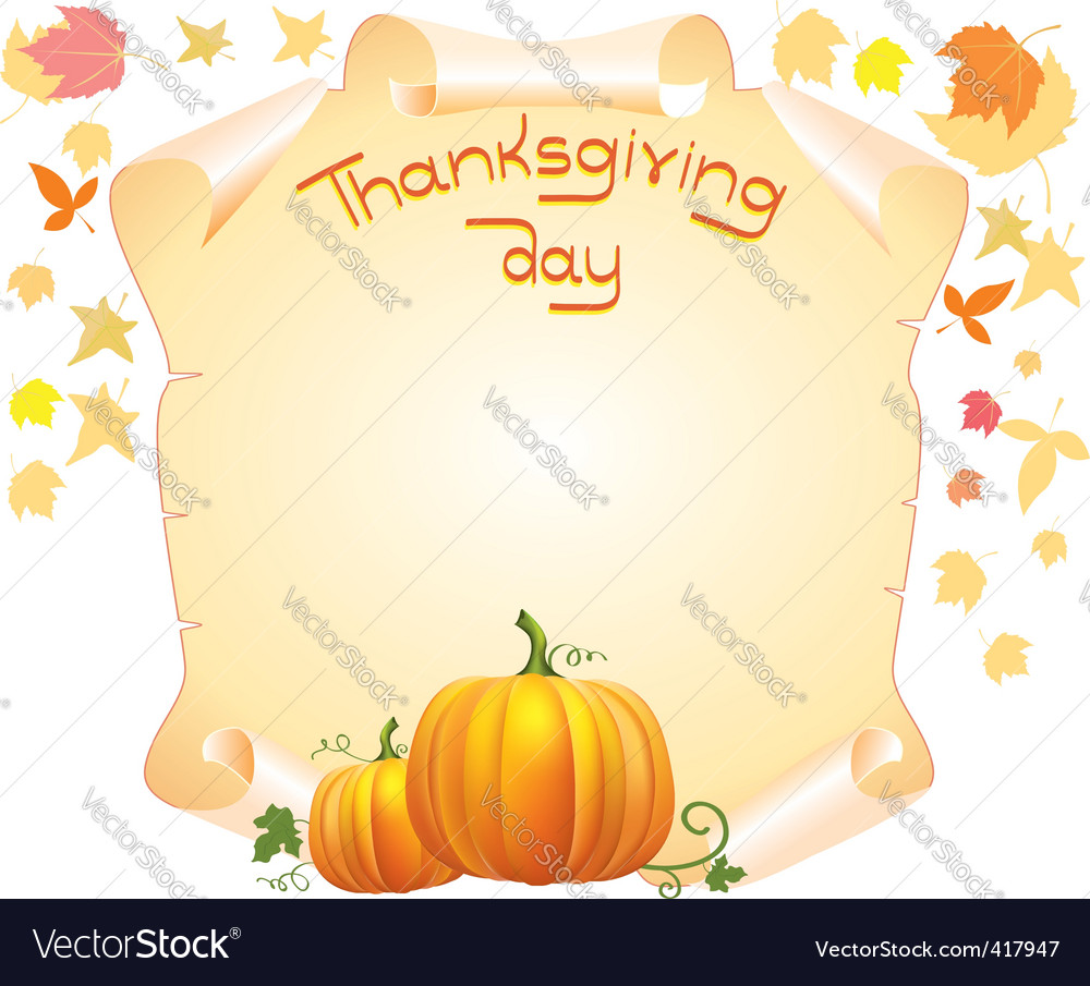 http://www.vectorstock.com/i/composite/79,47/417947/thanksgiving-day-card-vector.jpg