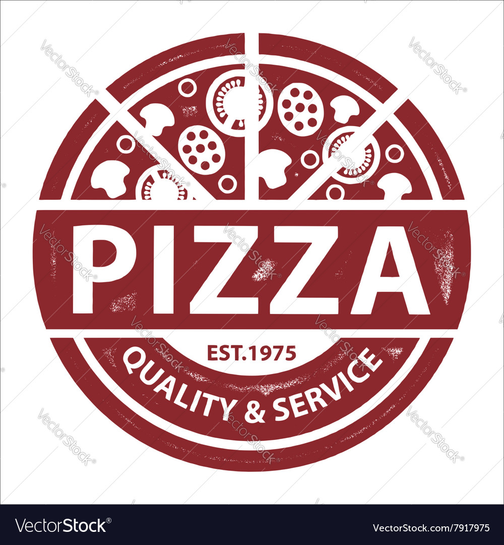 What makes Marco's unique is the dedication to producing the best delivery pizza money can buy. Customers may order a delivery or takeout pizza because it is inexpensive and convenient, but that doesn't mean they don't want great taste.