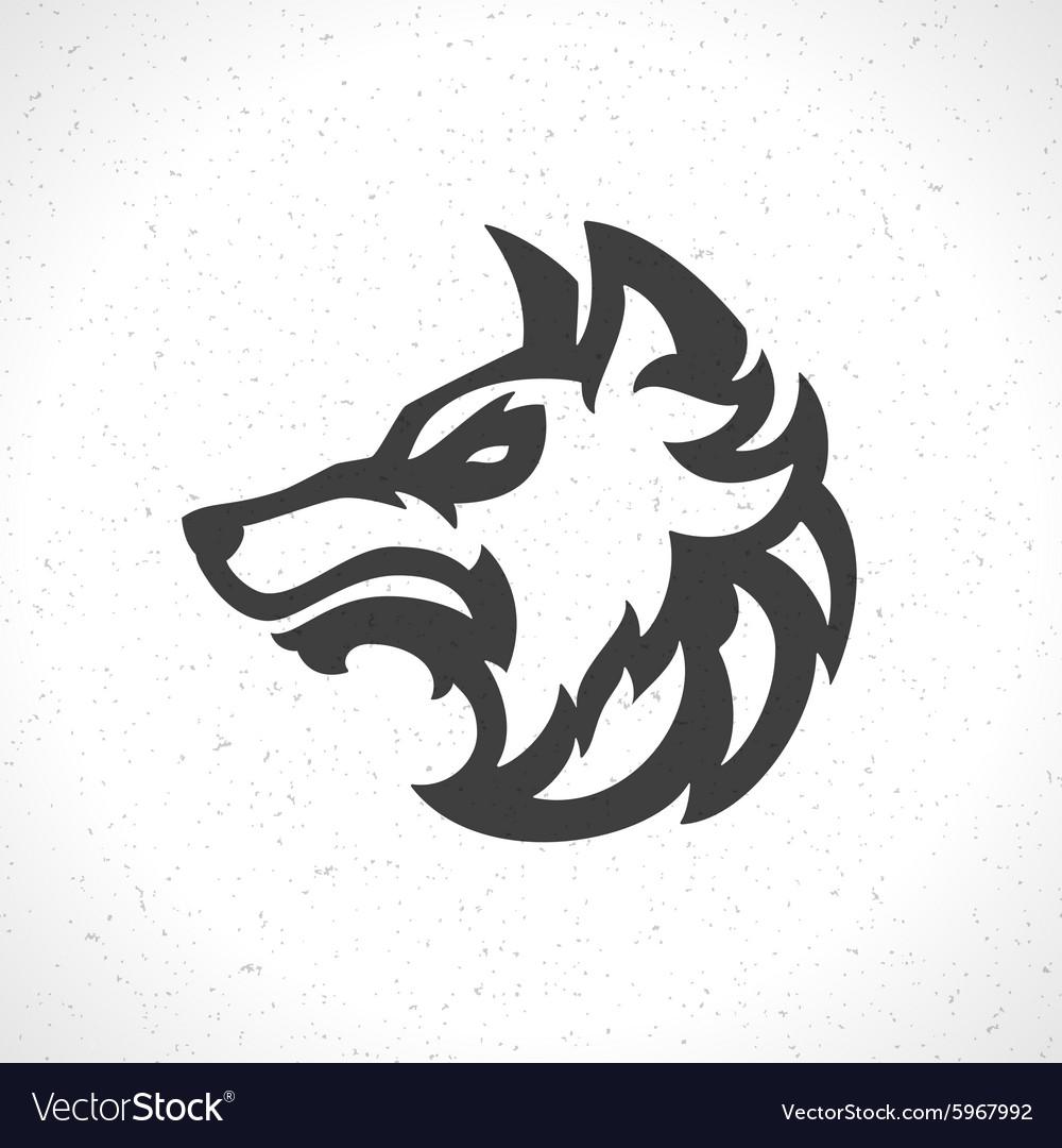 wolf template virtren com