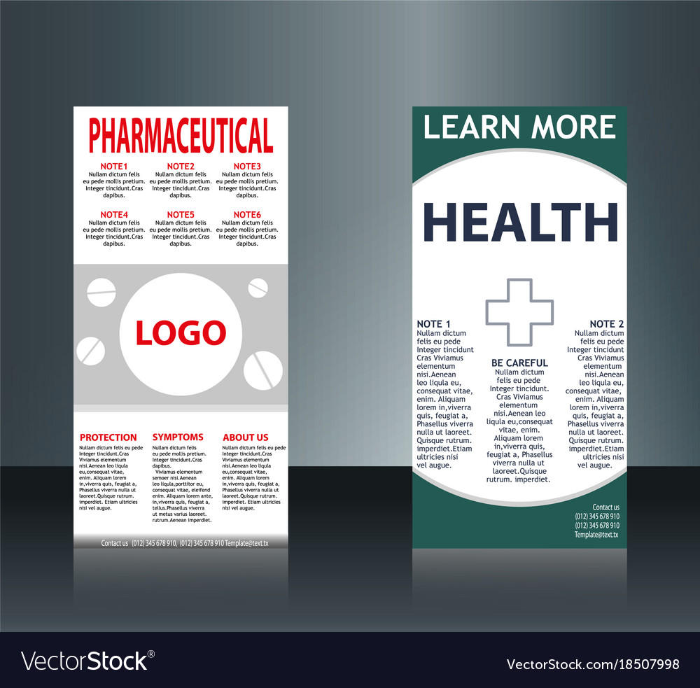 pharm notes Free pharmacology lecture notes, study guide and exam help for medical, dentistry and nursing students.