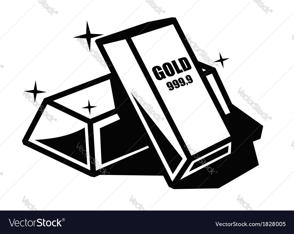 gold bar black personals For instance, on gold bullion co's website, the company offers 97pc of the spot  price to buy back a baird & co 250 gram minted gold bar that it.