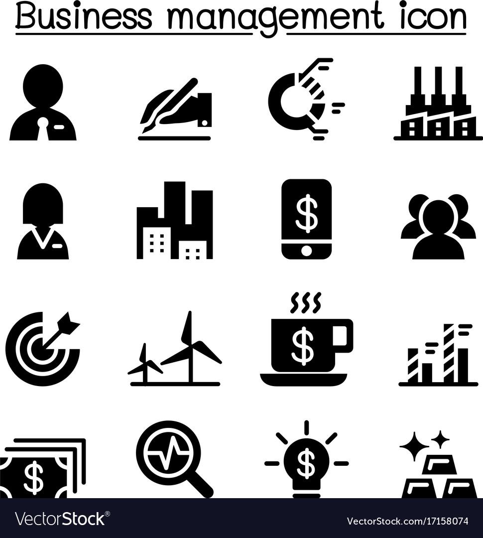 Ytics Blue Chart Circle Earnings Finance Stock Market Icon