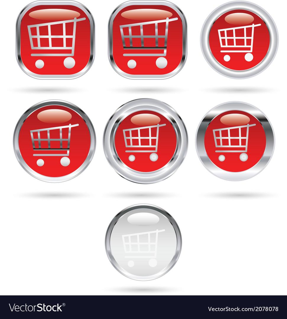 Buy vector image