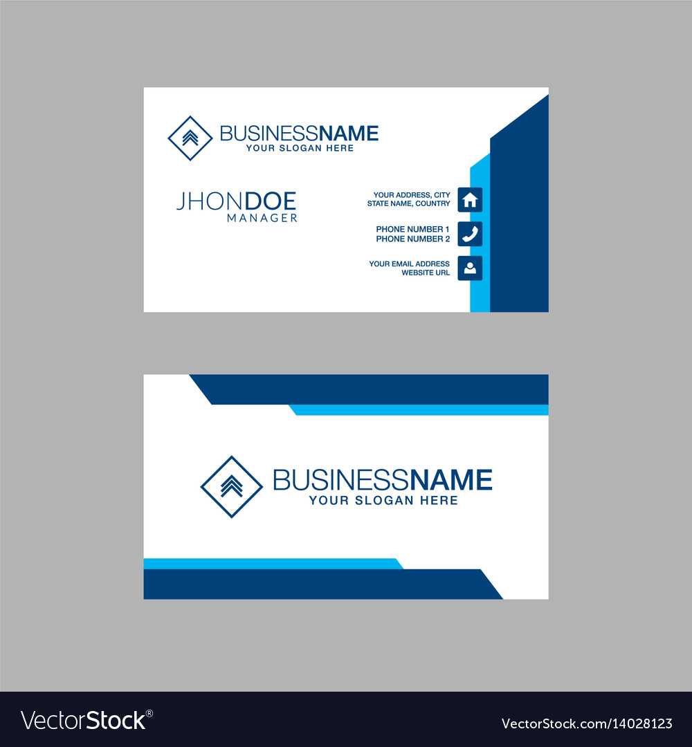 Business cards oklahoma city choice image free business cards city business card choice image free business cards corporate business cards royalty free vector image corporate magicingreecefo Images