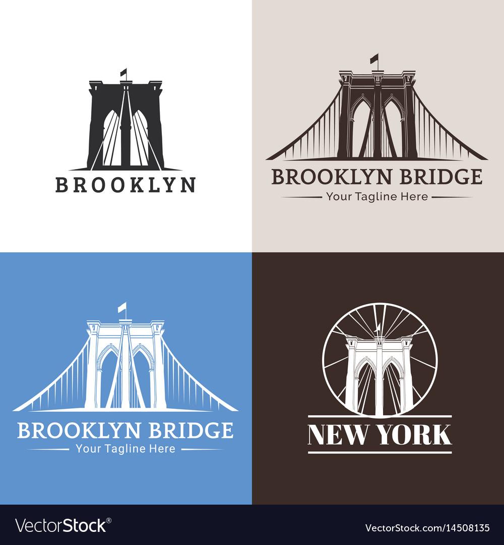 Web Design Agency Brooklyn