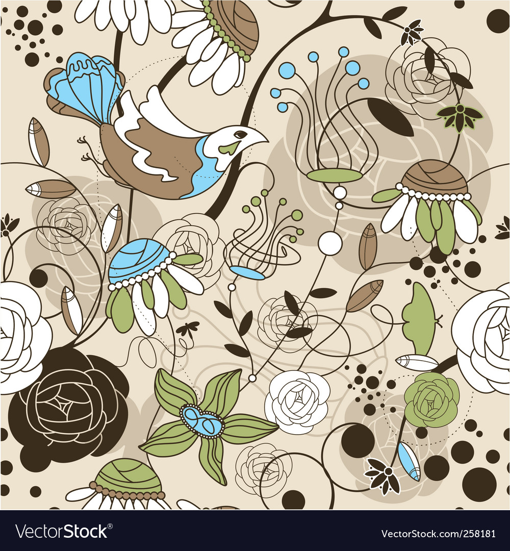 pattern backgrounds tumblr. pattern backgrounds for