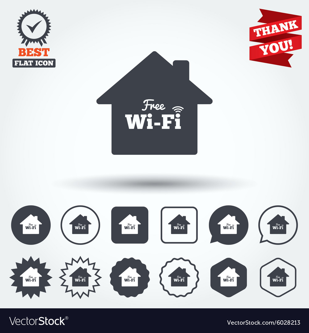 Best Home Wifi Network Design Photos Amazing House Decorating Ideas Home  Network Design Best Practices
