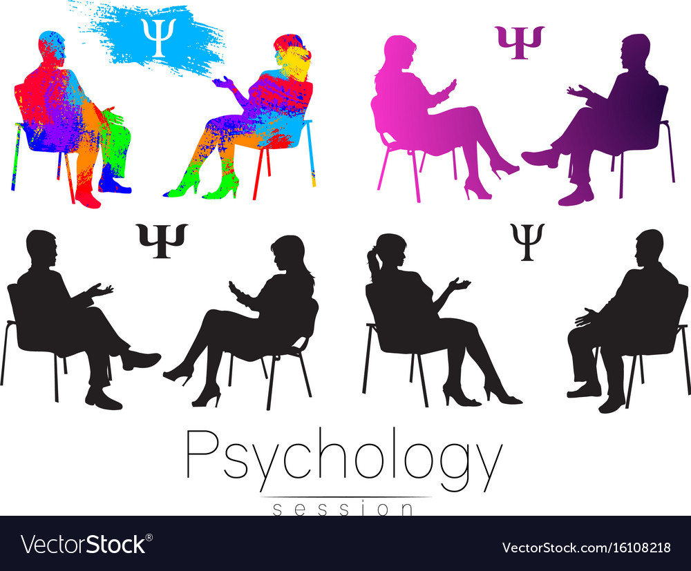 the concept of naikan therapy and its use in counseling psychology Clinical mental health counseling versus psychology five counseling theories and approaches classic conditioning is one type of behavioral therapy that.