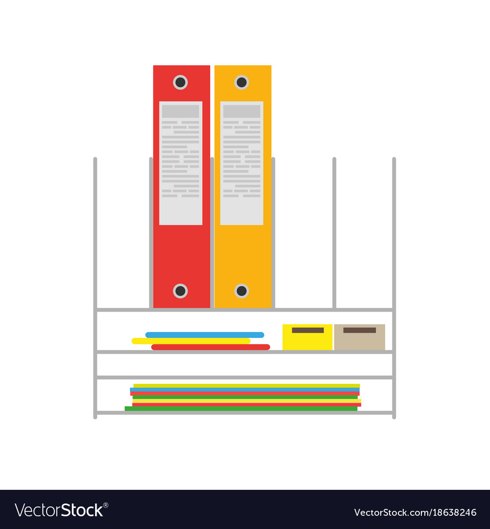 desk office file document paper. Desk Office File Document Paper D
