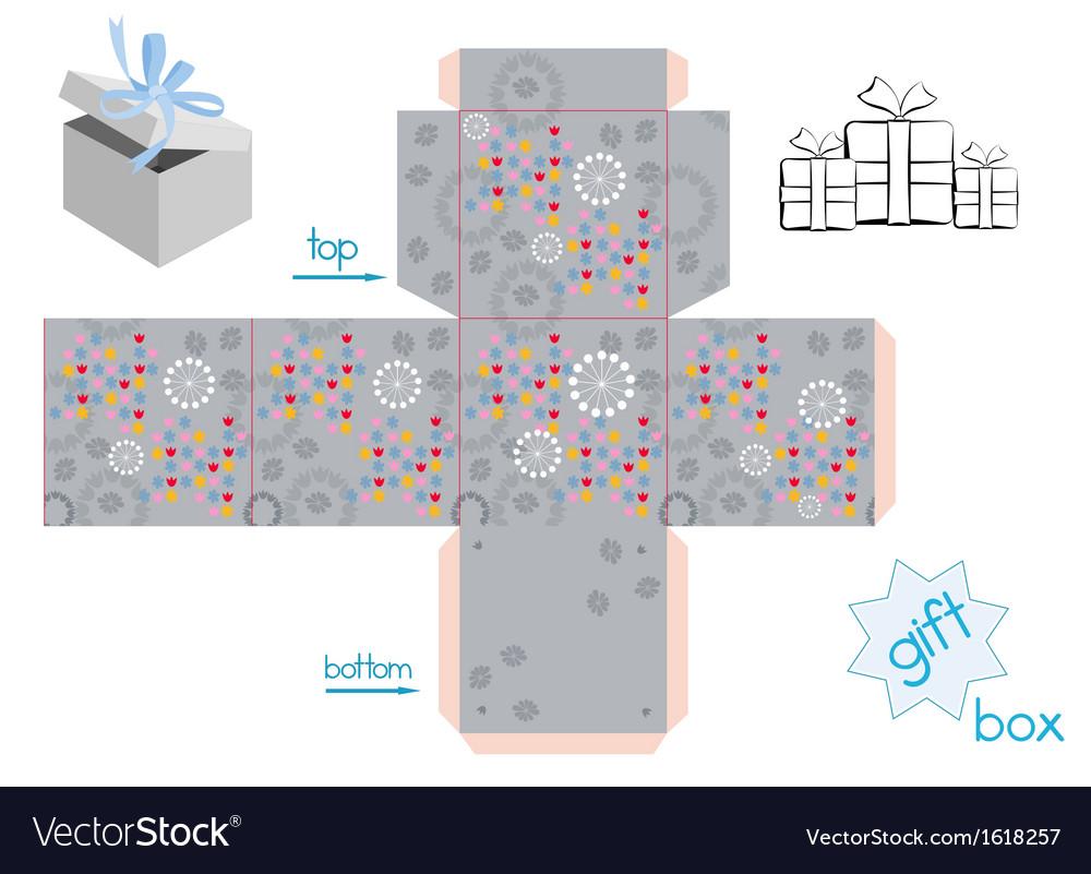 Nice Gift Pyramid Template Frieze - Resume Ideas - namanasa.com