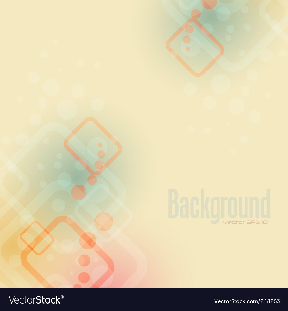 pastel wallpaper. Pastel Background Vector