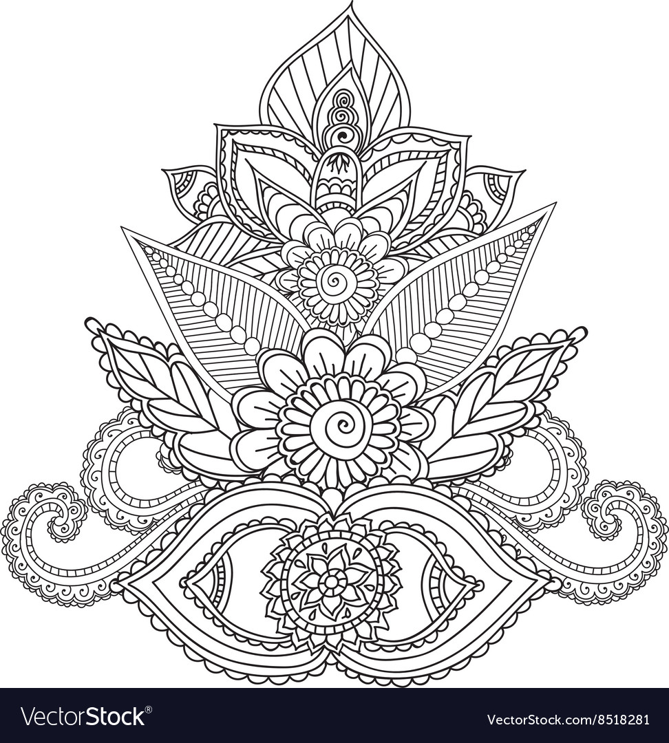 copyright free coloring book pages - photo#47