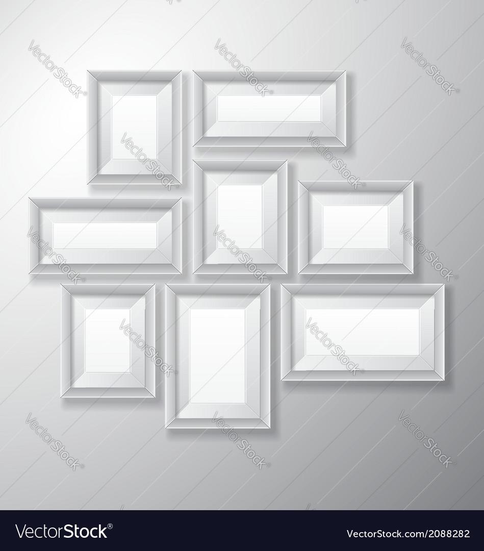 Tolle Rahmenrestaurationsfarbe Bilder - Rahmen Ideen ...