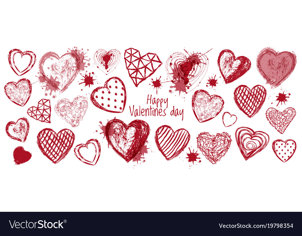 Generous Astonishing Valentine Day Video Photos - Valentine Ideas ...