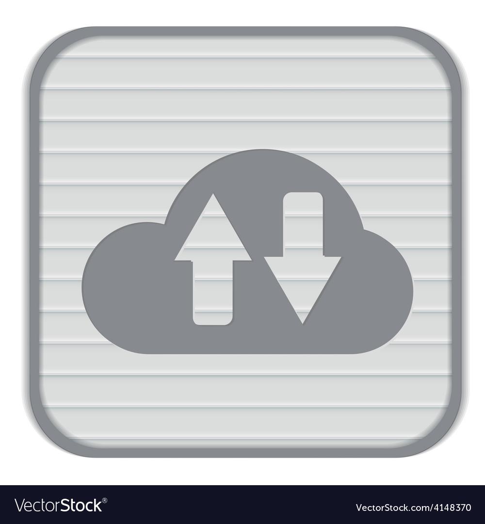 Скачать иконки на файлы