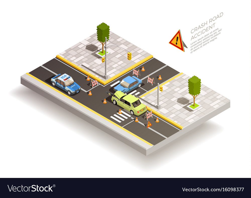 Free Vehicle Accident Street Diagrams - free download wiring diagrams