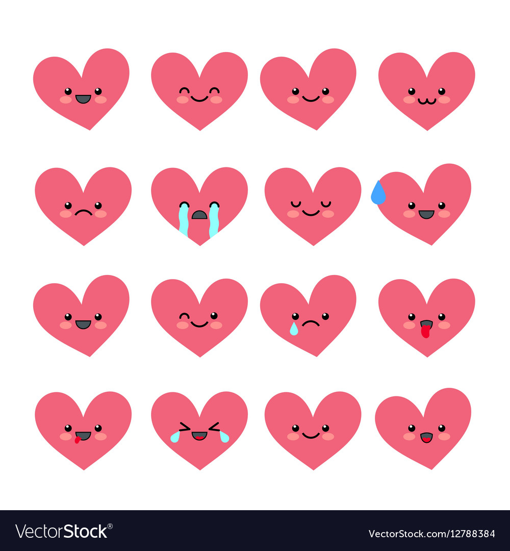 List of synonyms and antonyms of the word heart emoticon text cool ascii text art 4 u fb chat comment emoticons buycottarizona Images