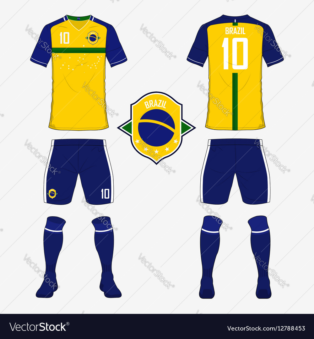 buy  u0026gt  jersey template 53  off  u0026 share discount