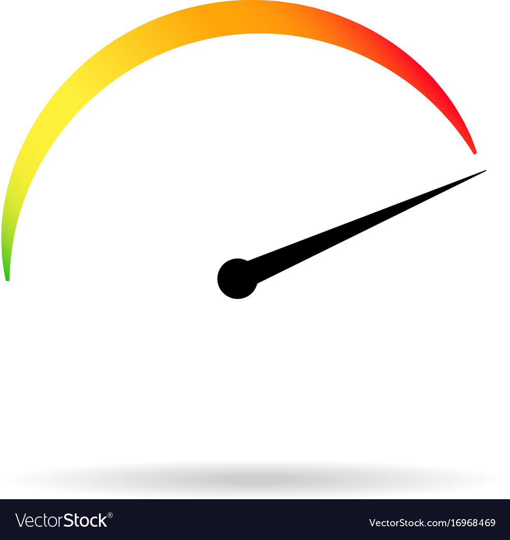 Meter squared symbol images symbol and sign ideas delighted symbol for meter contemporary electrical circuit symbol min max speed meter royalty free vector image biocorpaavc