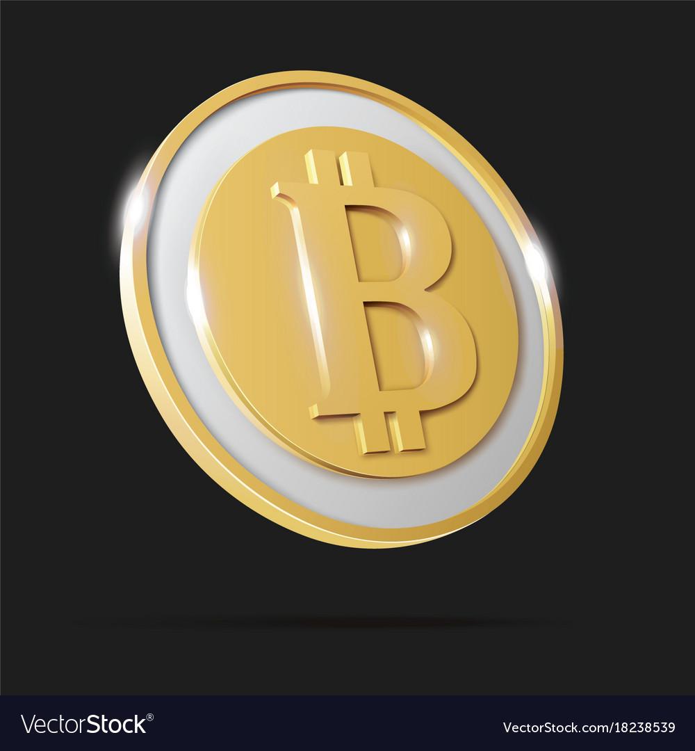 Bitcoin cheat mining