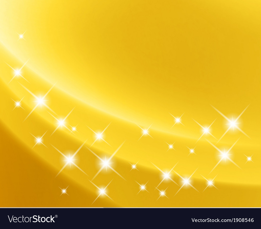 Holiday satin ripple background vector image