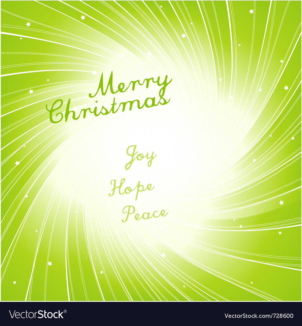 Modern christmas invitation royalty free vector image modern christmas invitation vector image stopboris Image collections