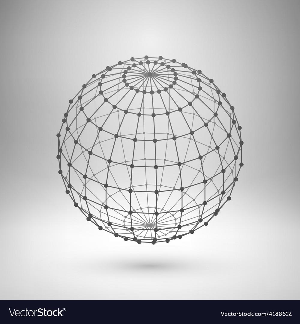 Magnificent Chicken Wire Garden Sketch - Wiring Diagram Ideas ...