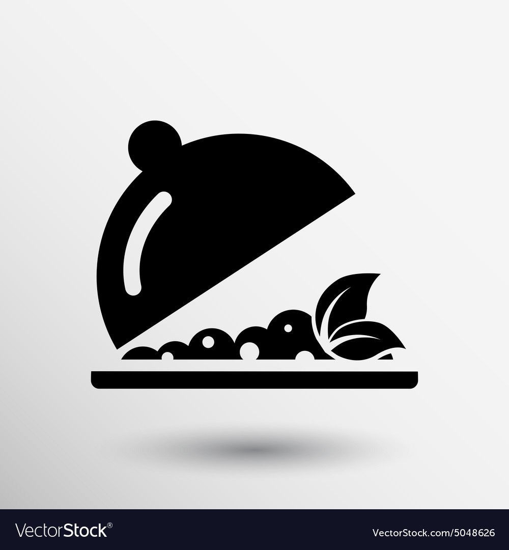 Menu Design Food Cooking Dishes Kitchen Logo Vector 5048626 on kitchen designer