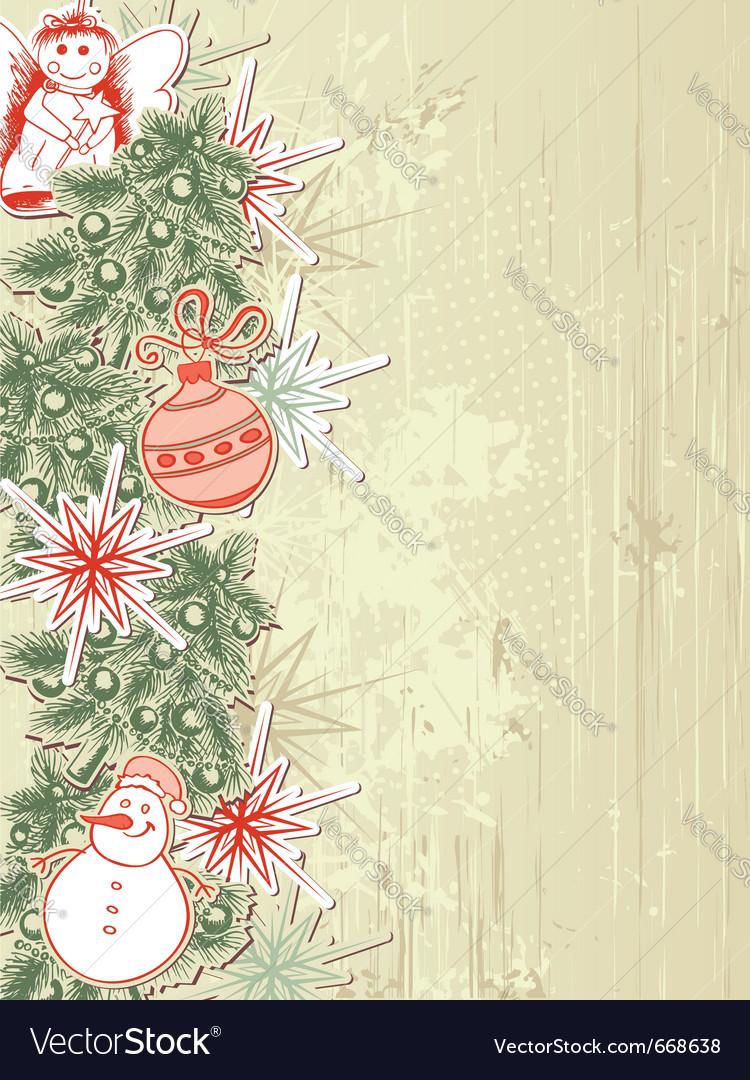 Compare Christmas Tree Prices