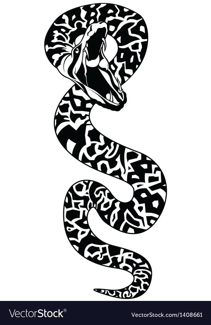 Std vector python