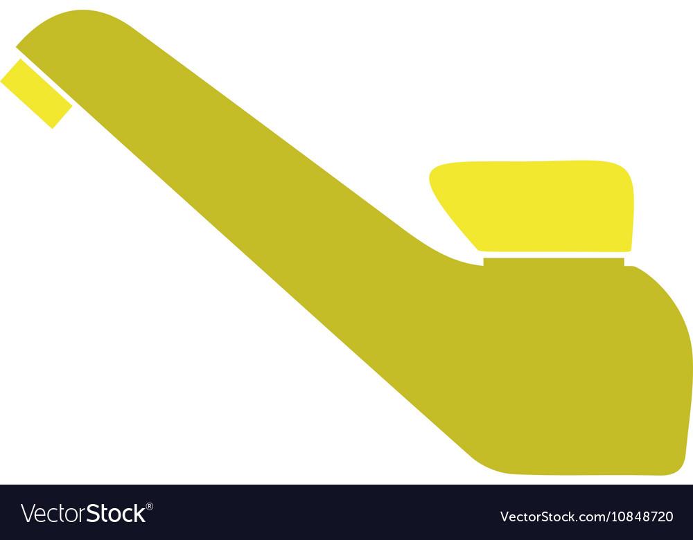 Basin Icon vector image