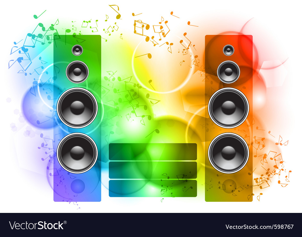 Image Result For Royalty Free Music Dj