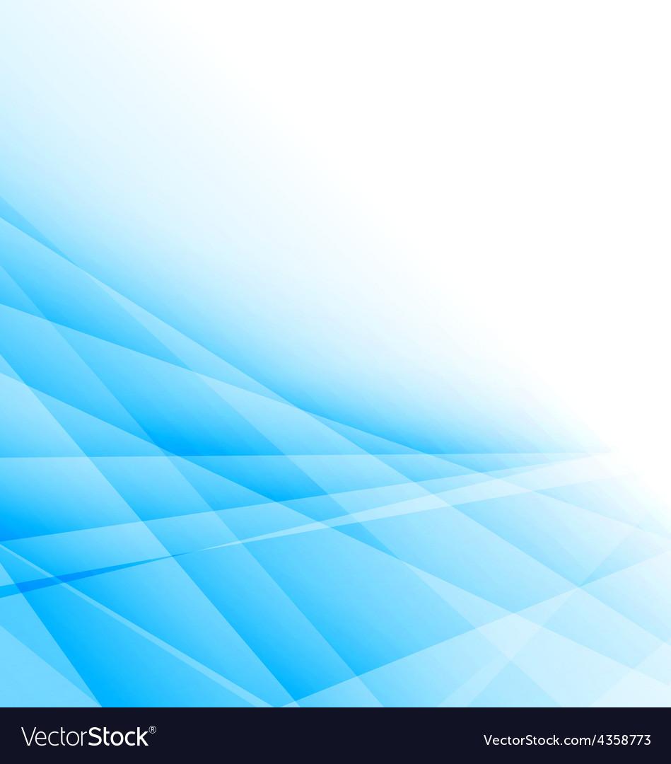 Brochure Graphic Design Background Vector