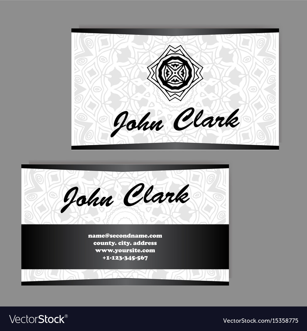 Vintage business card images free business cards vintage business cards gallery free business cards business card vintage choice image free business cards set magicingreecefo Images