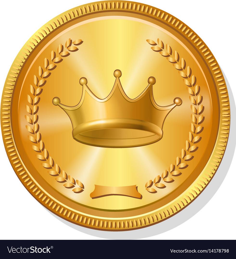 Alt coin icons vector : Securecoin forum 90