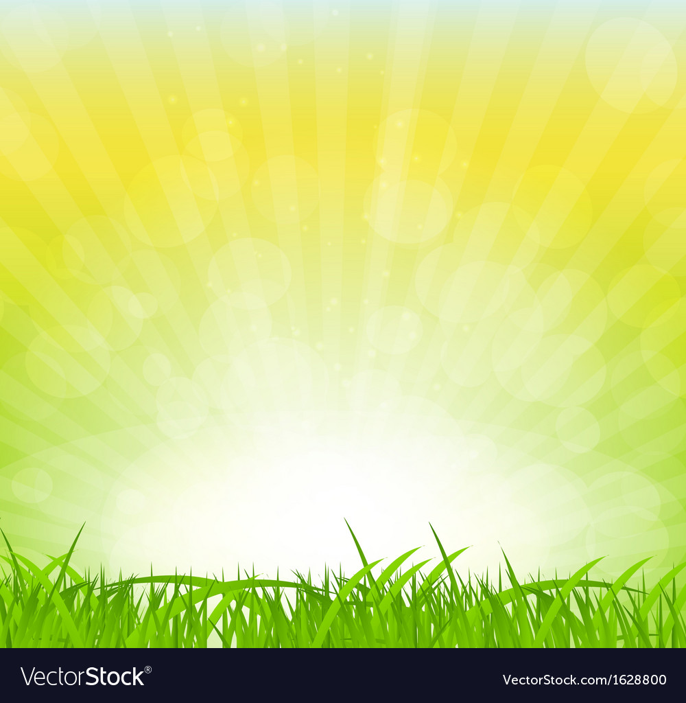 Abstract natural background background royalty free vector abstract natural background background vector image sciox Choice Image