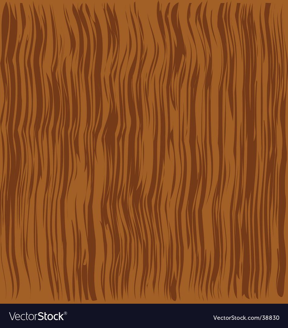 wood grain texture. Wood Grain Texture Vector Image E