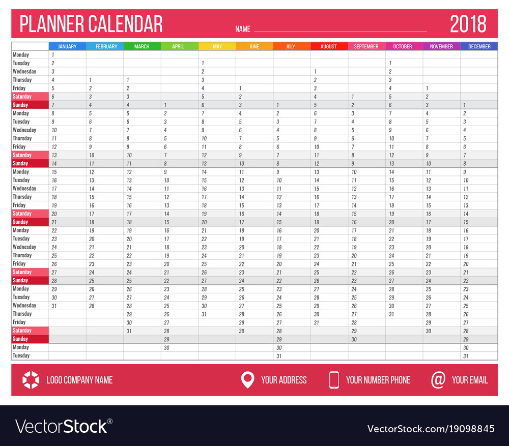 Worksheets Months Of The Year Worksheets for all | Download and ...