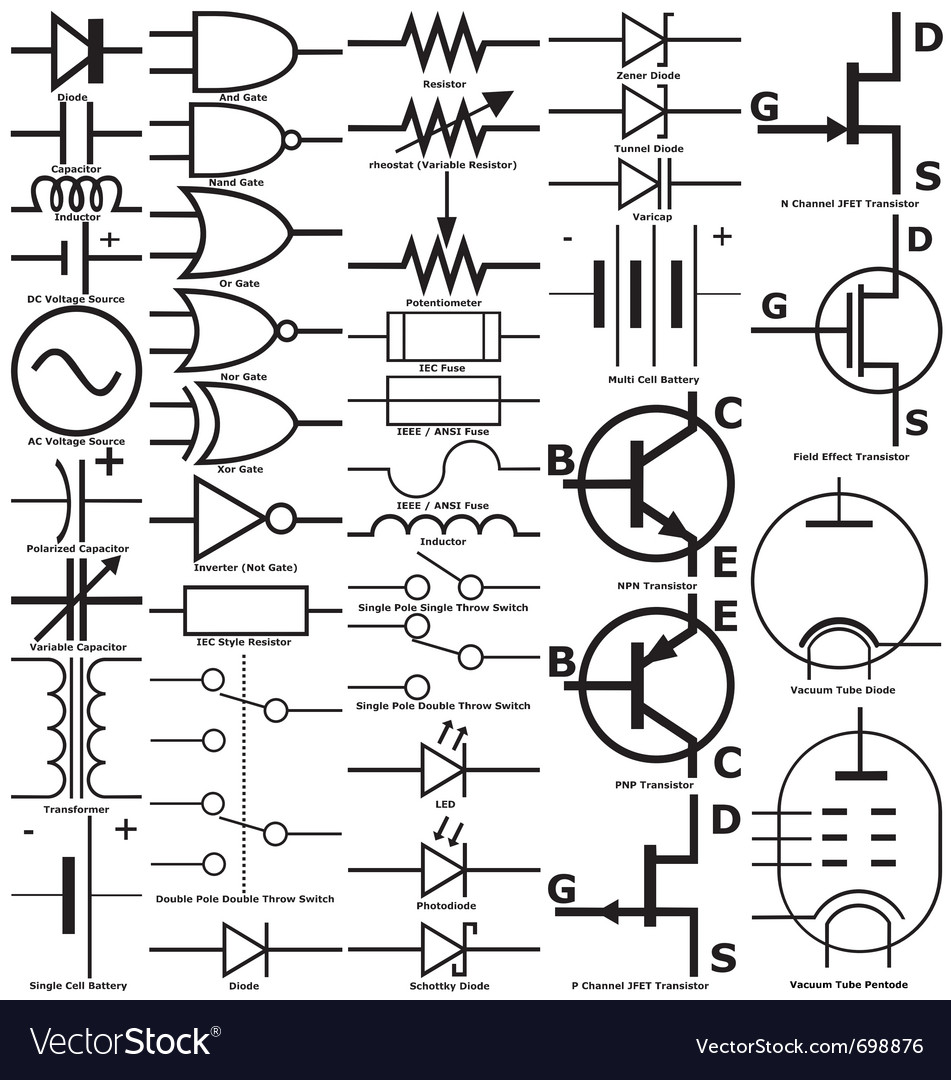 iec wiring symbols   18 wiring diagram images