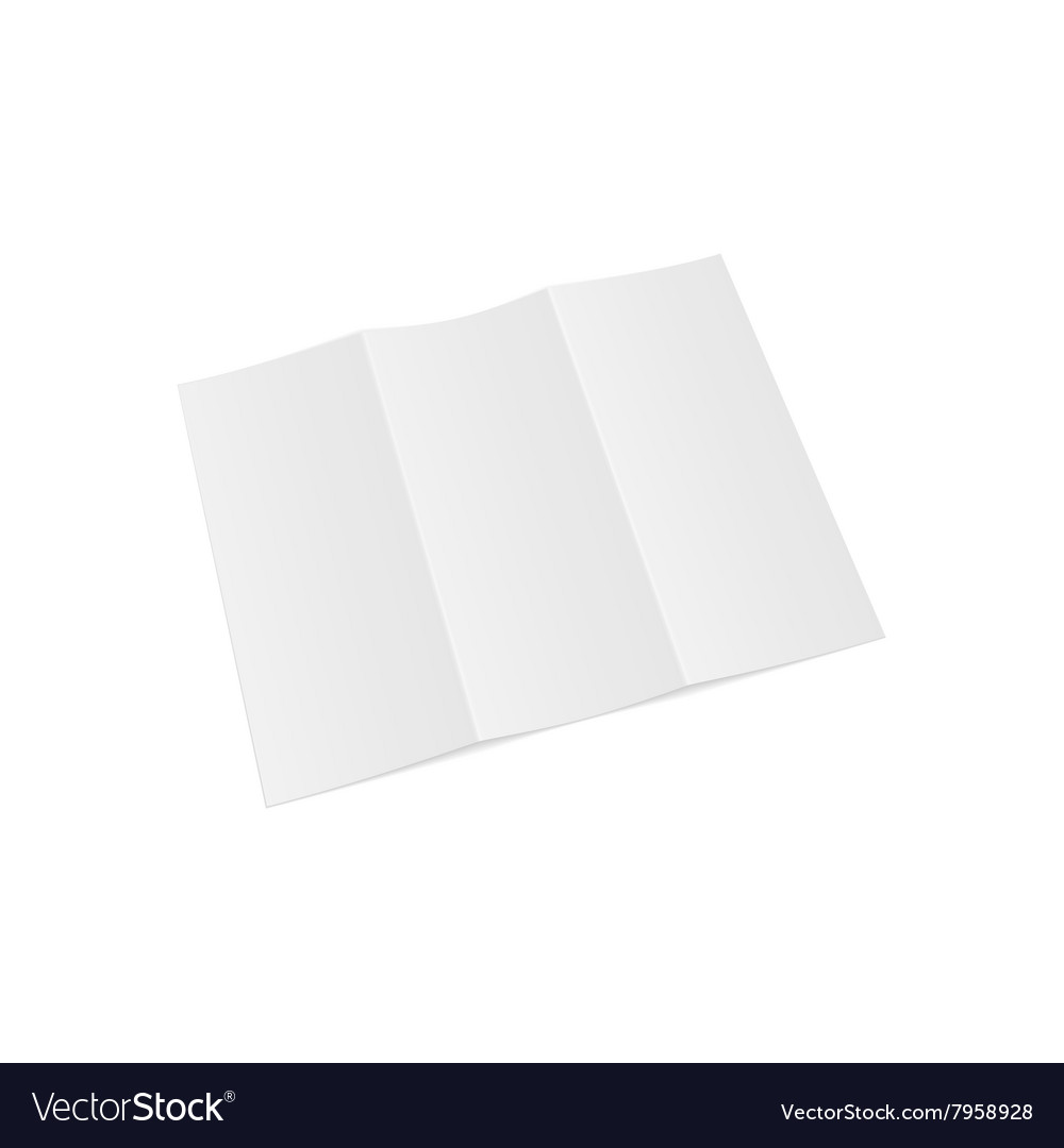 tri fold letter tri fold letter
