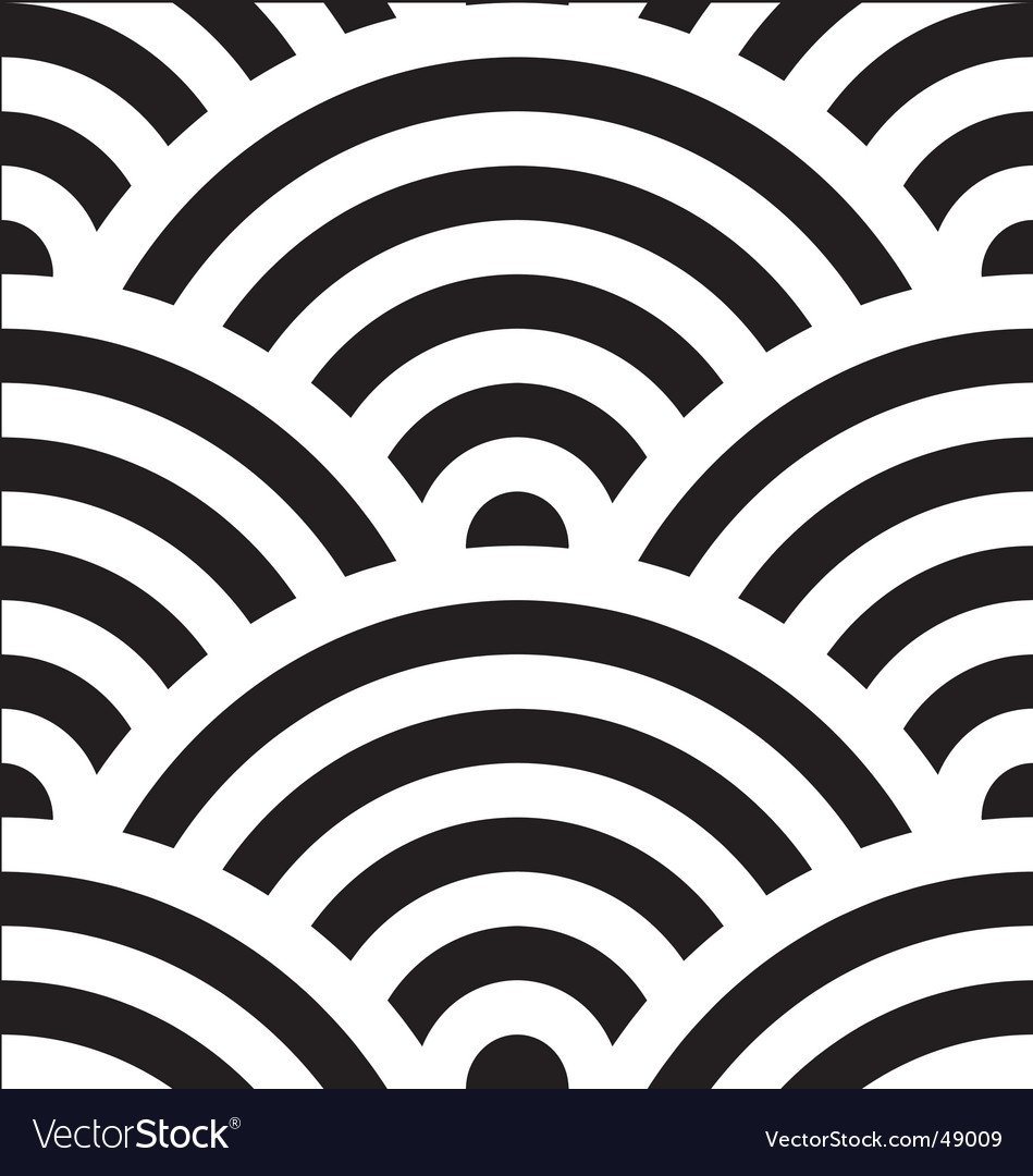 Image Result For Japanese Wave Pattern
