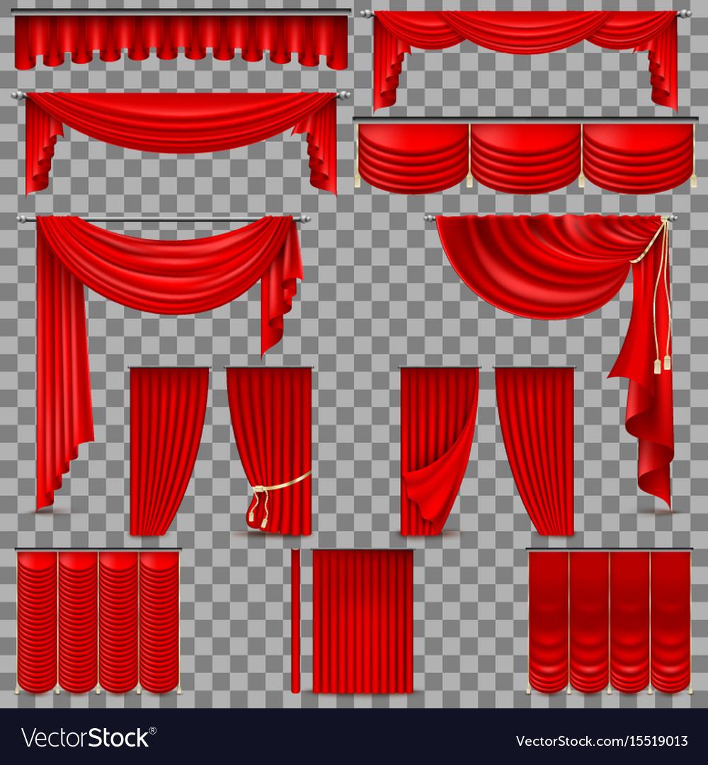 ideas pictures velvet vintage stock on stupendous velvetins curtains red lightbulbs curtain photoin background