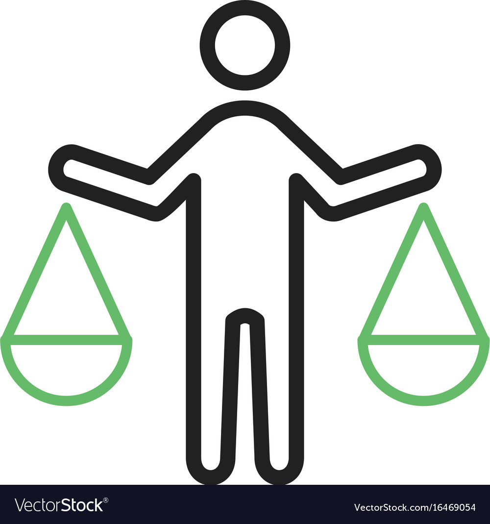Integrity royalty free vector image vectorstock integrity vector image biocorpaavc Image collections