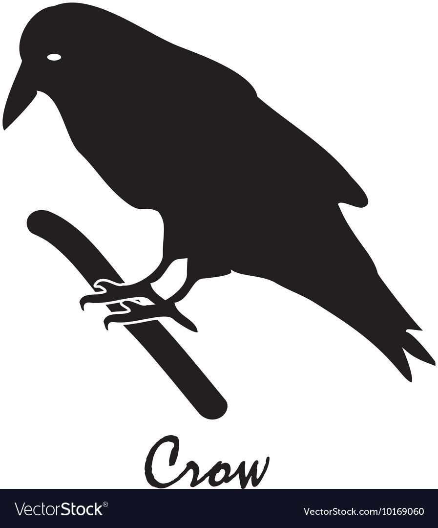 crow agency black singles Latest local news for crow agency, mt : local news for crow agency, mt continually updated from thousands of sources on the web.