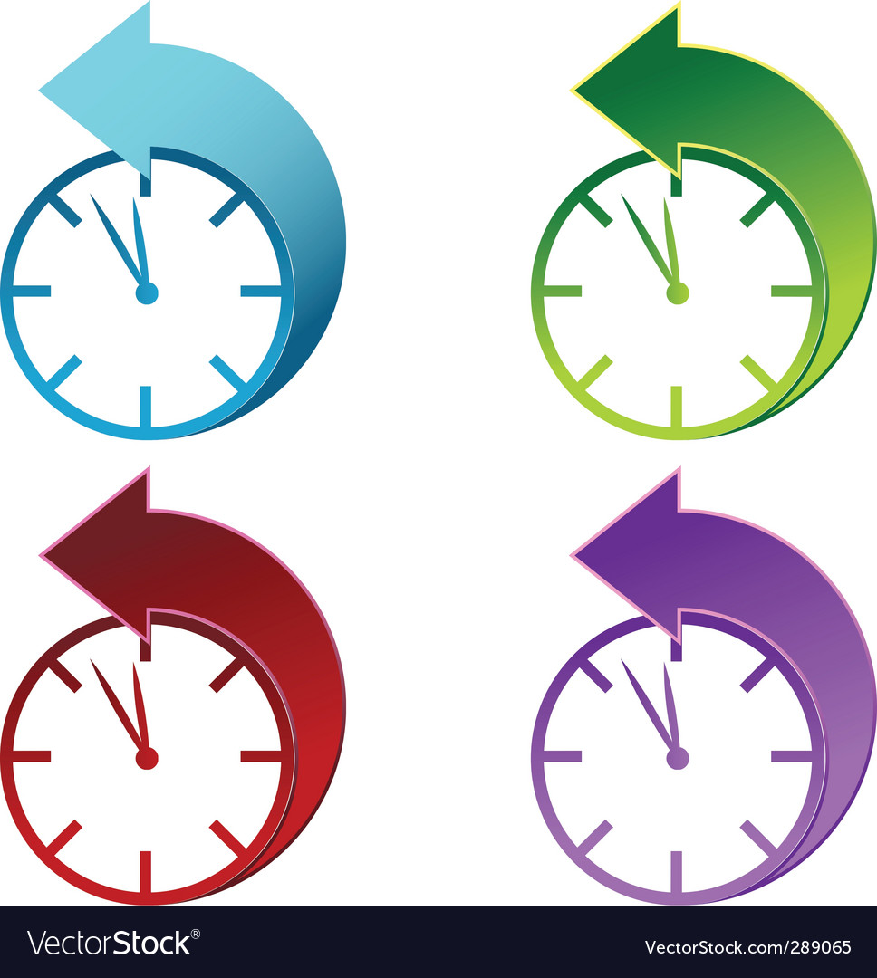 free daylight savings time clip art. Daylight Savings Time Clock