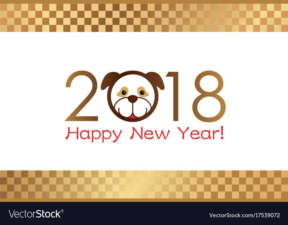 new years cards 2018 radiotodorock.tk