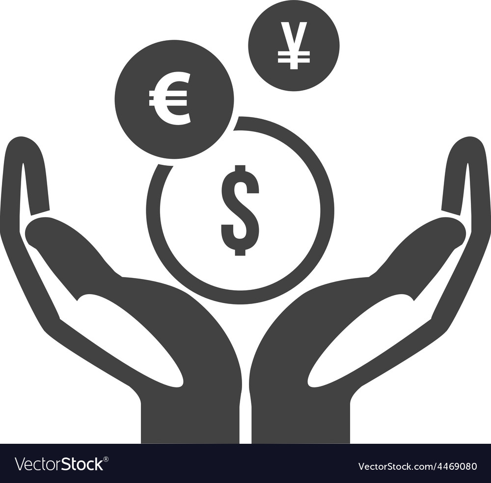 Mutual fund royalty free vector image vectorstock mutual fund vector image biocorpaavc Images