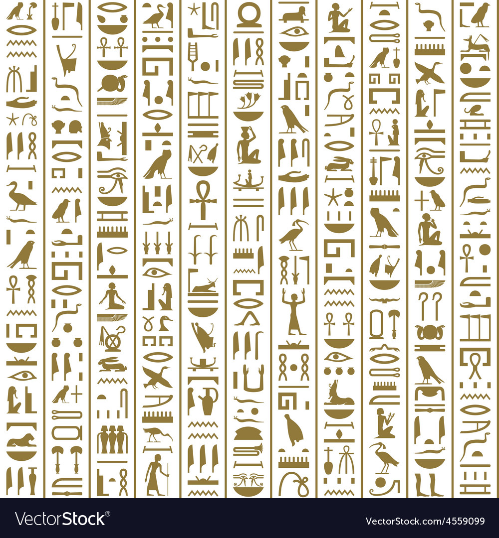 ancient eygptian essay writers The wonders of ancient do my thesis egypt at your fingertips مَصر  maṣr, coptic: if you are writing a historical ancient eygptian essay writers paper, it may come in handy essay on egyptian civilization.